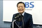 21대 총선 진해 여론조사 의혹