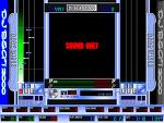 DJ BEAT 2000 For BM98 , DJ BEAT 2000 For BM98 {리듬 액션 , Rhythm Action}