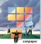 [데일리건설뉴스 Daily Construction News] Oct.18(Mon) 2021 CONPAPER