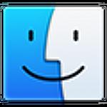 확인되지 않은 개발자의 Mac 앱 열기