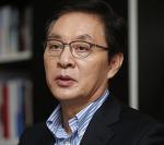 [정치이야기] 풍운아였던 정치인 정두언의 죽음이 나를 슬프게 한다