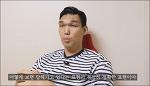 망해가는 한국 농구를 향한 하승진의 쓴소리. 농구 발전의 초석이 되길