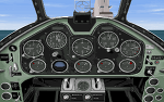 1942 태평양 전쟁 , 1942 the Pacific Air War {비행 슈팅_시뮬레이션 , Flight Shooter_Simulation}