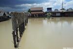 2013.04.28 태국여행 - 수상시장