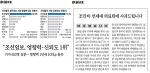한국 기자들은 '악질적 오보' 반복하는 조선일보가 부끄럽지도 않은가