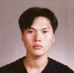 [장흥문인]득량만의 물결에서 시심을 일구는시인 편창삼(1974~)