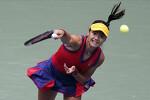 '세계 150위' 라두카누, US오픈 우승…세계 테니스 역사를 바꾸다
