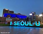 2021 서울미디어메이트 모집, 6기 접수 및 5기 되돌아보기