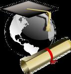 해외 졸업증명서 한국에서 한글 번역 후 번역공증