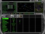 팩스 임페리아:에미넌트 도메인 , Pax Imperia:Eminent Domain {시뮬레이션-전략 , Strategy-Tactics}