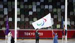 도쿄 패럴림픽, 연대와 희망 외친 13일 열전 마치고 폐막
