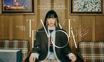 Taeyeon's Hoa Hoctro Magazine Exclusive Interview 2020