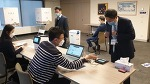 재외국민유권자연대, '내년 대선 우편투표 허용' 서명운동