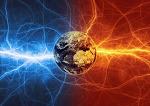 21편 수학으로 지구를 구할 수 있을까?