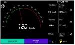 GPS 자전거 속도계 앱 어플 추천