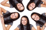 요즘 젊은이들은 왜 MBTI에 열광할까?