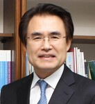 한국건설관리학회장에 김경주 중앙대 교수 선출 ㅣ 한국CM협회, CM 표어 공모