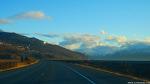 """알래스카"""" 하늘을 닮은 나무들 """""""