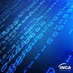 SAP 제품 보안 업데이트 권고