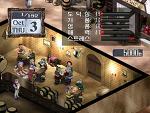 프린세스 메이커 3 후지쯔판 + 만트라 데이터 , Princess Maker 3 FUJITSU Version + MANTRA Data {시뮬레이션-육성 , Simulation-Raising}