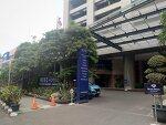 인도네시아 Marc Hotel 후기 ( Passer Baroe )