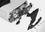 오큘러스 퀘스트 2. 무선 VR