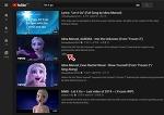 유튜브 영어 자막 동영상 한글 자막으로 보는 방법