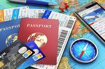 [WKU FACULTY] How to apply for Travel Expenses? (Home, Conference)