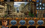 이스하의 전설 3:세븐 게이츠 오브 인피니티 (K) , Ishar 3:The Seven Gates of Infinity (K) {롤플레잉-1인칭 , RPG-1st Person}