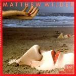 Matthew Wilder - Break my stride (80년대 팝송)