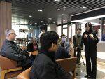 Green Card Initiative for WKU Faculty