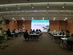 2021 천안시 주민자치아카데미 및 주민총회 컨설팅