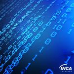 Cisco 제품 보안 업데이트 권고