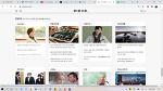 10월 9일 한글날 조선일보 톱클래스 조연심 인기기사 3위
