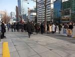 <성명> 한국은행의 무책임하고 무분별한 기준금리 인하를 규탄한다