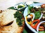유행하는 식재료! 딜을 활용한 요리- 딜 페스토