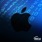 Apple 제품 보안 업데이트 권고