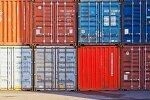 수출입 무역 포워딩 - LCL과 FCL 사이에서의 선택