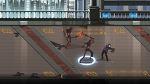 20210205게임 - 파이널 판타지 15 킹스레이드