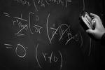 """28편 수학자가 먹고 사는 법, """"내 칠판을 봐"""""""