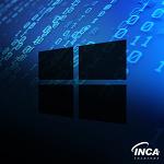 Microsoft 4월 정기 보안 업데이트 권고