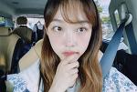 이유미 작품활동, 오징어게임 지영 및 13년차 배우