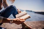 저자 강연 - 인생 매뉴얼의 필요성