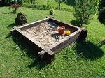 Sandbox 샌드박스