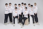 한화생명e스포츠, 'Rush Together' 신규 마케팅 캠페인 통해 팬에게 한 발 더