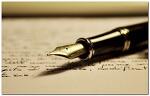 글을 잘 쓰는 사람 특징 무엇일까?