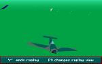 357 부대의 영웅들 , Heroes of the 357th {비행 슈팅_시뮬레이션 , Flight Shooter_Simulation}