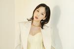 Taeyeon's S Cawaii! Magazine Interview - December 2020