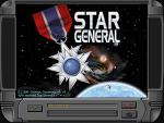 스타 제네랄 , Star General {시뮬레이션-전략 , Strategy_Tactics}