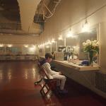 Justin Bieber & Benny Blanco - Lonely 가사 해석 저스틴 비버 론리 번역 Lyrics